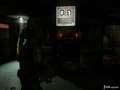 《死亡空间2》XBOX360截图-160