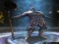 《恶魔城 暗影之王 收藏版》XBOX360截图-134
