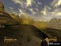《辐射 新维加斯 终极版》PS3截图-113