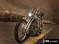 《合金装备崛起 复仇》PS3截图-69