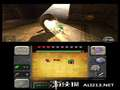《塞尔达传说 时之笛3D》3DS截图-53