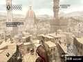《刺客信条2》XBOX360截图-200