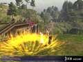 《最终幻想11》XBOX360截图-107