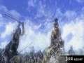 《战国无双3Z》PS3截图-2