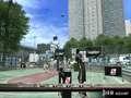 《NBA 2K9》XBOX360截图-101