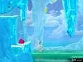 《雷曼 起源》PS3截图-80