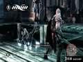 《刺客信条2》XBOX360截图-294