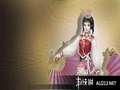 《无双大蛇 蛇魔再临 增值版》PSP截图-62