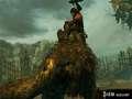 《恶魔城 暗影之王 收藏版》XBOX360截图-25