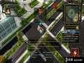 《命令与征服 红色警戒3》XBOX360截图-216
