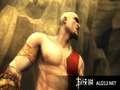 《战神 斯巴达之魂》PSP截图-16