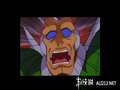 《洛克人X4(PS1)》PSP截图-45