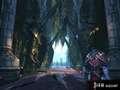《恶魔城 暗影之王 收藏版》XBOX360截图-84