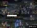 《无双大蛇 魔王再临》XBOX360截图-71
