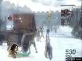 《真三国无双5》PS3截图-69
