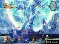 《星之海洋4 最后的希望 国际版》PS3截图-78