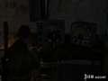 《狙击精英V2》XBOX360截图