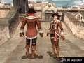 《最终幻想11》XBOX360截图-29