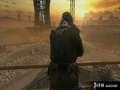 《使命召唤7 黑色行动》PS3截图-146