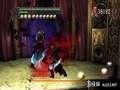 《鬼泣 HD收藏版》PS3截图-46