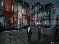 《龙腾世纪2》XBOX360截图-209