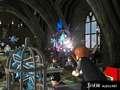 《乐高 哈利波特1-4年》PS3截图-27