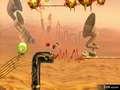 《雷曼 起源》PS3截图-63