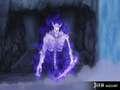《火影忍者 究极风暴 世代》XBOX360截图-119
