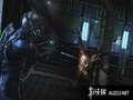 《死亡空间2》PS3截图-9