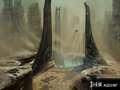 《黑暗虚无》XBOX360截图-188