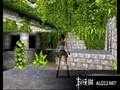 《古墓丽影1(PS1)》PSP截图-3