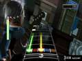 《乐高 摇滚乐队》PS3截图-69