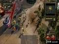 《命令与征服 红色警戒3》XBOX360截图-89