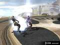《战神 收藏版》PS3截图-45