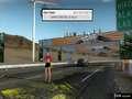 《极品飞车11》PS3截图-56
