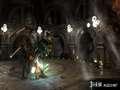 《乐高星球大战3 克隆战争》PS3截图-27
