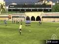 《FIFA 10》XBOX360截图-45