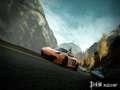 《极品飞车16 亡命天涯》PS3截图-55