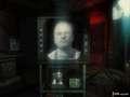 《使命召唤7 黑色行动》XBOX360截图-65
