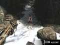 《古墓丽影 传奇》XBOX360截图-70