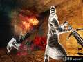 《暗黑之魂2 原罪哲人》PS3截图-10
