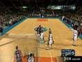 《NBA 2K12》PS3截图-140