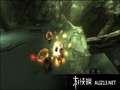 《战神 奥林匹斯之链》PSP截图-43