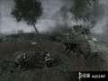 《使命召唤3》XBOX360截图-6
