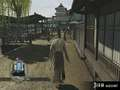 《如龙 维新》PS4截图-350