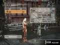 《真三国无双6》PS3截图-75