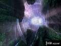 《黑暗虚无》XBOX360截图-231