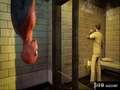 《超凡蜘蛛侠》PS3截图-70
