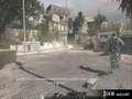 《使命召唤6 现代战争2》PS3截图-126