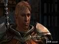 《龙腾世纪2》PS3截图-125